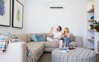 ТОП-16 сплит систем для квартир и дома [Гид по выбору+ Рейтинг]